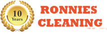 Ronnies Cleaning - Commercial Cleaning, Office, School Cleaners Darwin