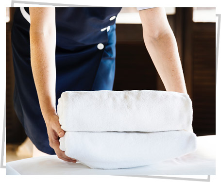 Commercial cleaning services darwin